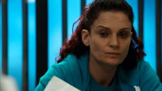 Wentworth: Season 3- Episode 4 Preview