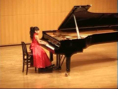 Beethoven Klavier