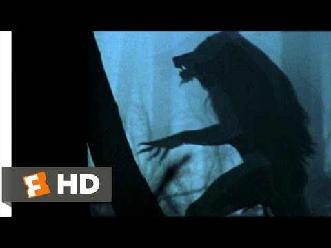 Dog Soldiers 310 Movie   Close Call 2002 HD