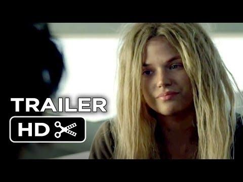 Squatters  Theatrical  2014 Gabriella Wilde, Richard Dreyfuss Movie HD