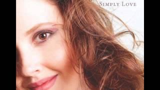 Halie Loren - Dream a little dream of me (Les yeux ouverts)