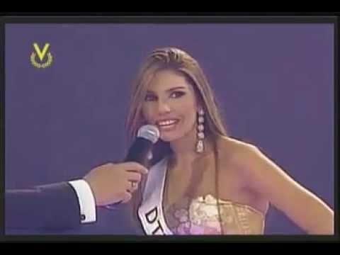 Miss Distrito Capital