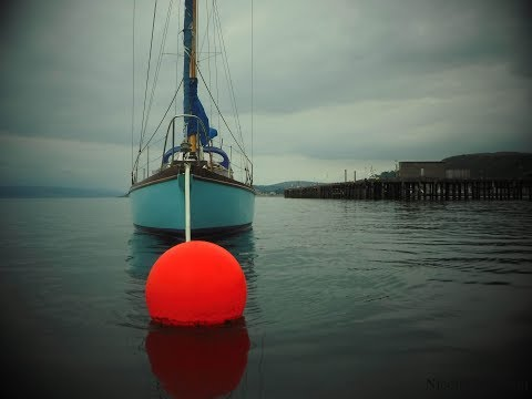 kayak-fishing-the-clyde-estuary-with-hopes-.
