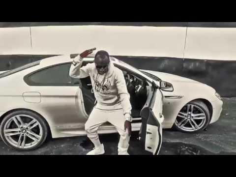 Zmb Video Macky2 Favor Dabo Dabo ZambianMusicBlog co