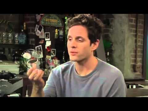 Download Sex Tape Advice with Dennis Reynolds It's Always Sunny Season 8
