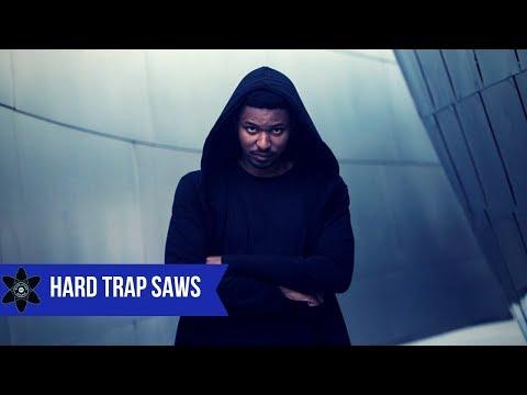 How To Make Hard Trap Saws Like SayMyName