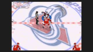A Look Back At: NHL 2002 PC