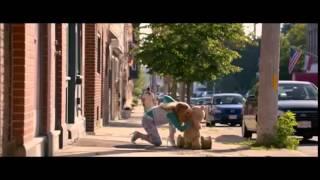 Ted 2 - Trailer italiano