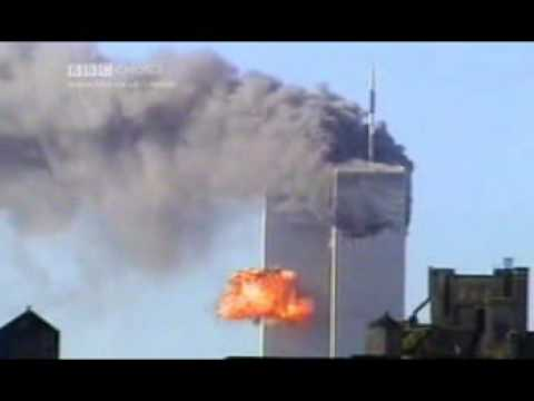 World Trade Center Tribute, song