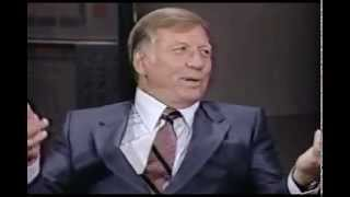 1987 - Mickey Mantle