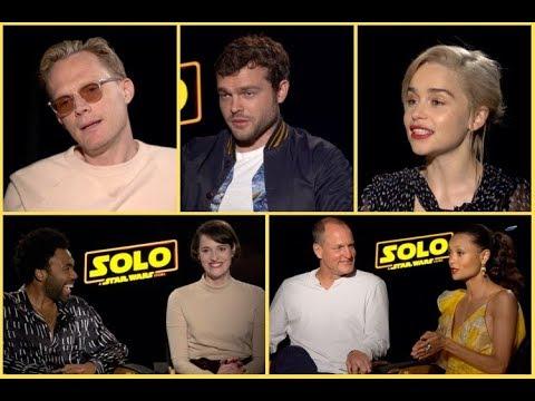 star-wars-cast-talks-memories