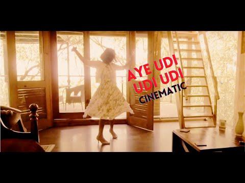 aye-udi-udi-udi-|-saathiya-|-cinematic