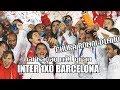 INTERNACIONAL 1X0 FC BARCELONA - NARRAÇÃO INTER MIL GRAU RETRÔ | MUNDIAL 2006