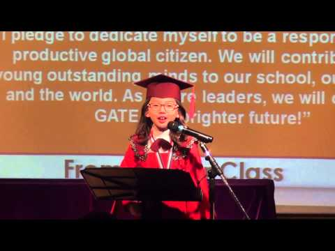 hqdefault Extemporaneous Speech Contest Finalist 01