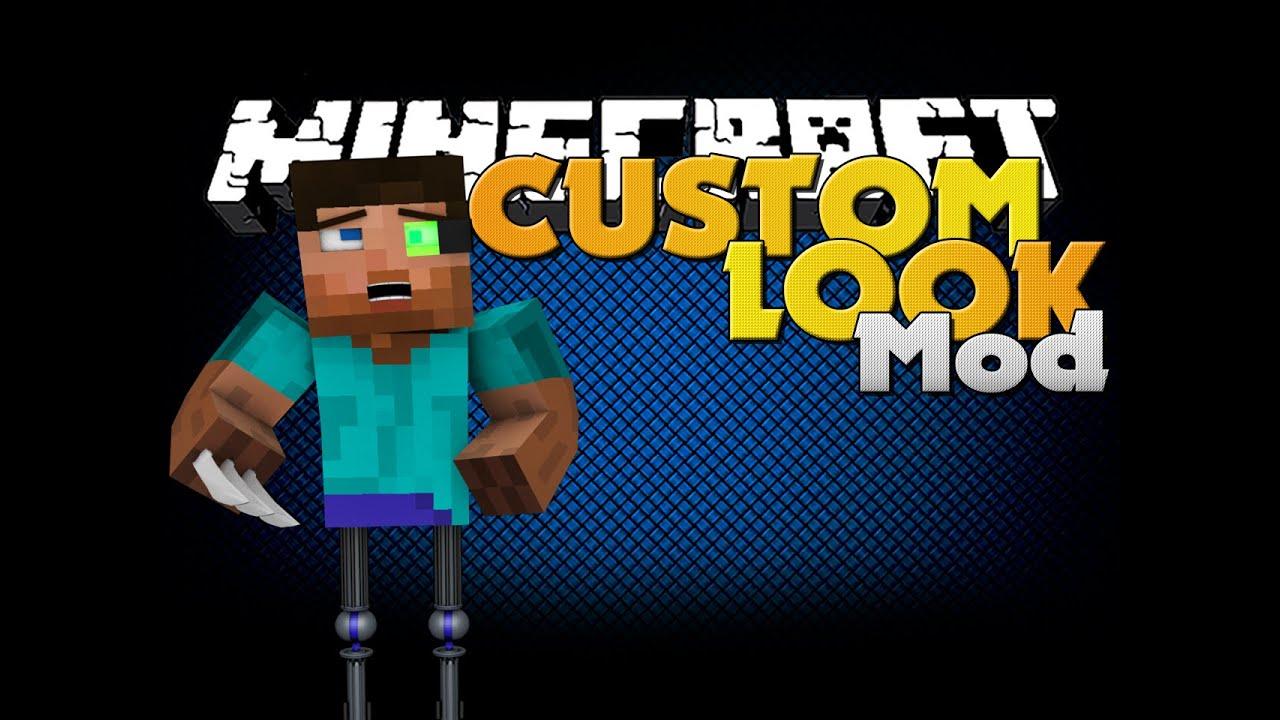 Minecraft Youtubers Ssundee - Idee per la decorazione di interni