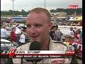 2004 ASA Mansfield Race