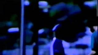 Eminem & Tupac   When I'm Gone Music Video
