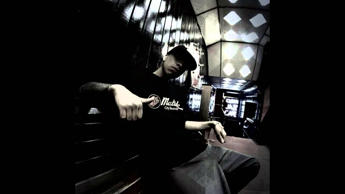 Luna (Lion Fiah ft Jeff) Khant.pro-Lion Beats - YouTube