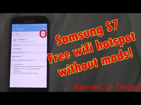 Samsung SM-G930P S7 SPRINT DIAG mode  No root!!! by 4CDMA