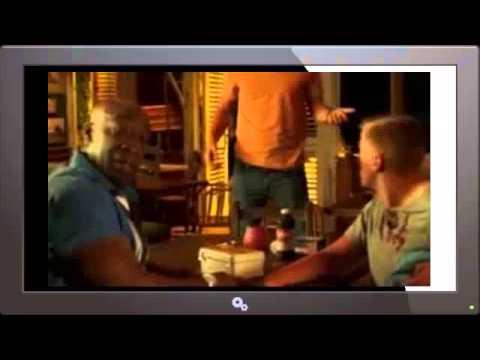 The Finder Staffel 1 Folge 1 deutsch german