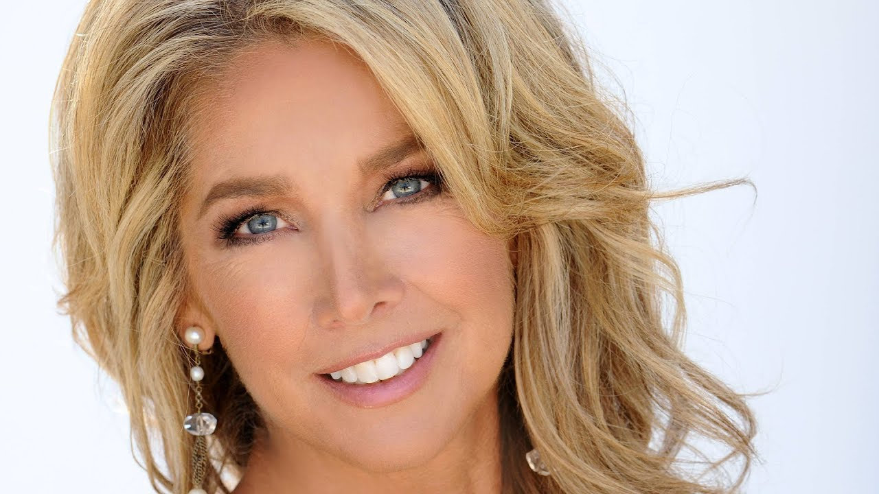 Confirm. Denise austin gallery gif thank