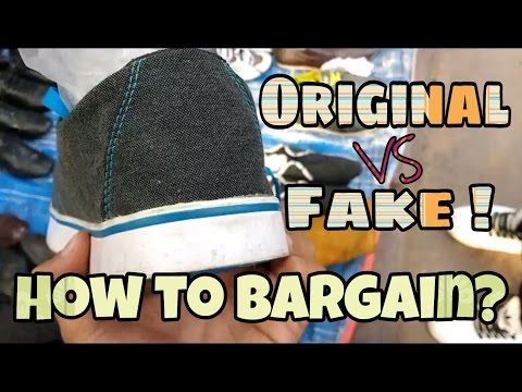 CHOR BAZAAR | How to Bargain? | Hidden Market | Tips to Surv