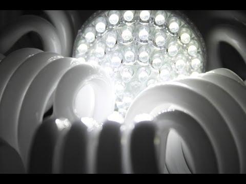 C�mo ahorrar electricidad en casa - Hablamos con Schneider Electric