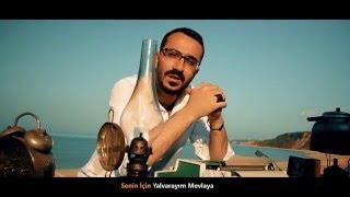 Hüseyin Kaya- Nasip Olsa  [© 2016  Güvercin Müzik  Official Video]