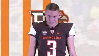 2019 National Signing Day (Full Signees Video)