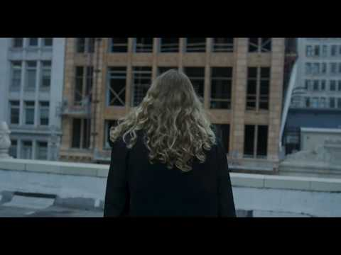 Kate Tempest - The Book Of Traps and Lessons - 14th June
