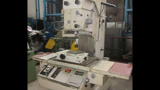 V0200112 Jig Boring Machine Wmw Bkoe400x630 Ml