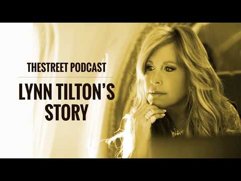 Lynn Tilton's Story | TheStreet Podcast Series
