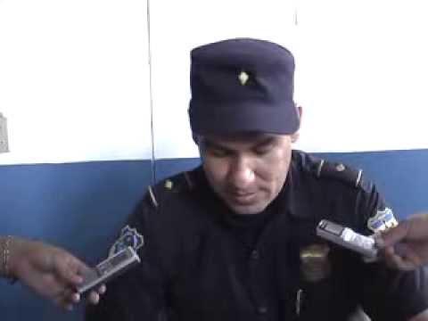 DOBLE HOMICIDIO SE REGISTRO EN CACAOPERA