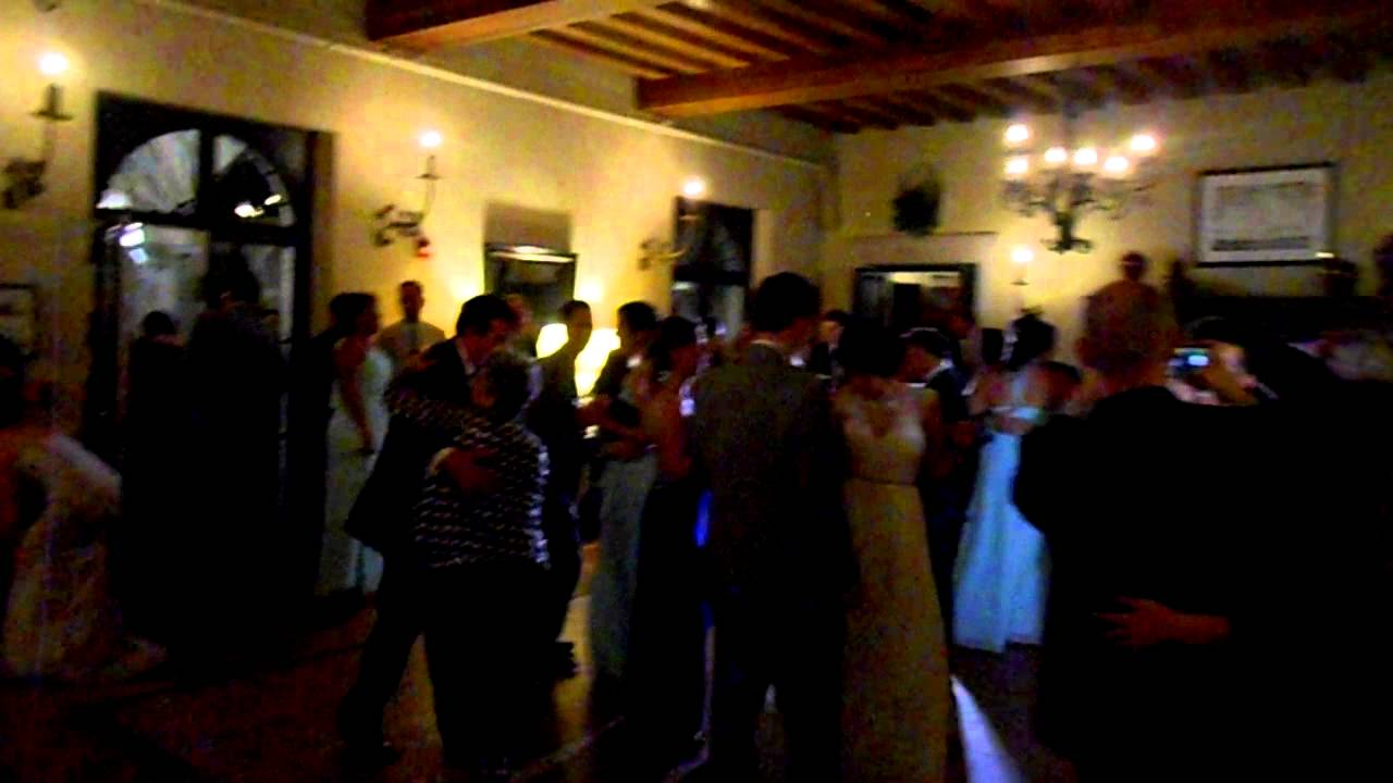 SR Music - Weddings, Parties & Dance Music - YouTube