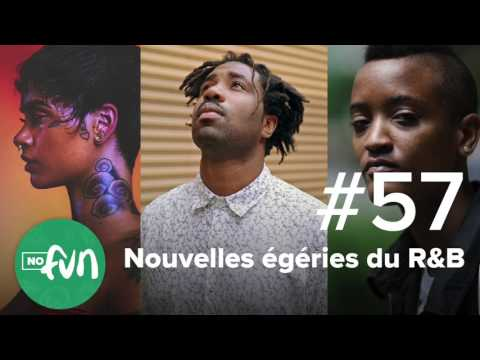 Kehlani, Sampha, Syd : nouvelles égéries du R&B