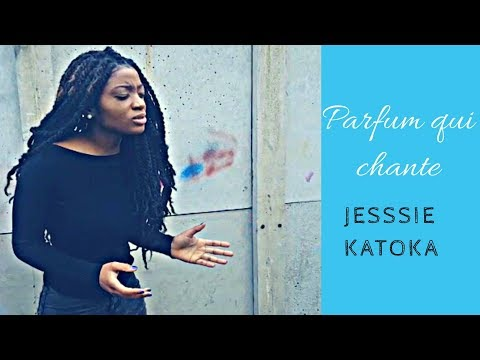 Gael Music - Parfum qui chante by Jessie Katoka