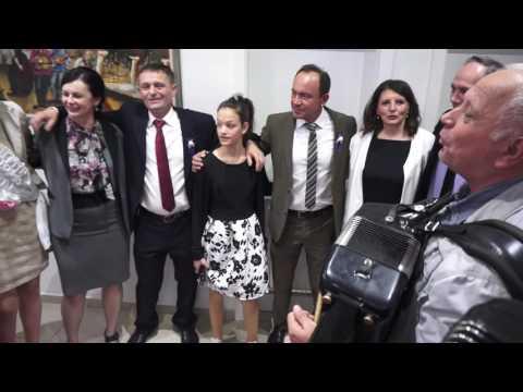 Dijana i Marko 12.11.2016.  HD1