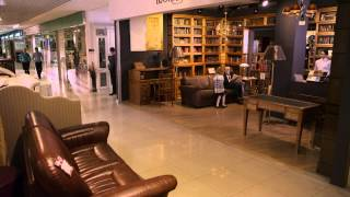 видео Стеллажи для дома для книг, купить книжный шкаф и стеллаж недорого на заказ