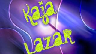Kaja Lazar
