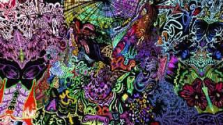 Oxy Cotton (Lil Wyte Dubstep Remix)