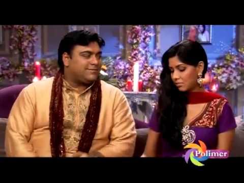 nenjam pesuthe serial title song in tamil mp3 free downloadgolkes