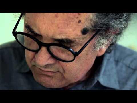Trailer do filme 327 Cadernos