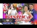 VASILICA de la STREHAIA - Azi e sarbatoarea vietii mele | Colaje LIVE Nunta Octavian & Loredana