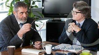 Anwaltsbüro Quirmbach und Partner, Montabaur - Anwälte für Schmerzensgeld und Arzthaftungsrecht