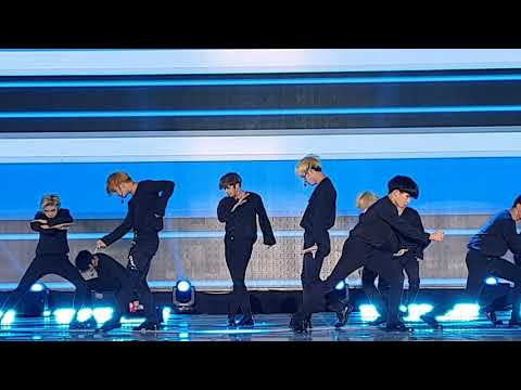 WORLD KPOP DANCE FINAL. PHILIPPINES[TEENAGE🤩]. SEVENTEEN 'DON'T WANNA CRY' 'HIT' COVER.