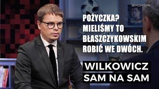 Jarosław Królewski: Nie chcę zarabiać na Wiśle. To misja społeczna - ratowanie klubu
