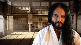 Self Teaching Martial Arts, Is It Possible?