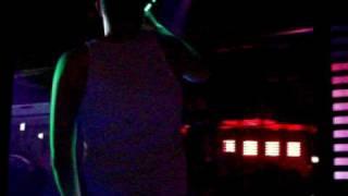 Spens - Damata v zeleno (live)