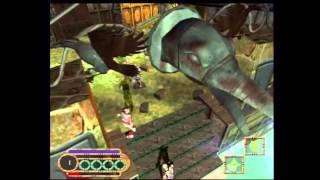 Game Labs - Crap Game #15 Godai