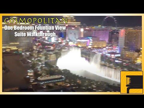 suite-walk-through-at-cosmopolitan